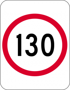 Australian_130_speed_limit_sign